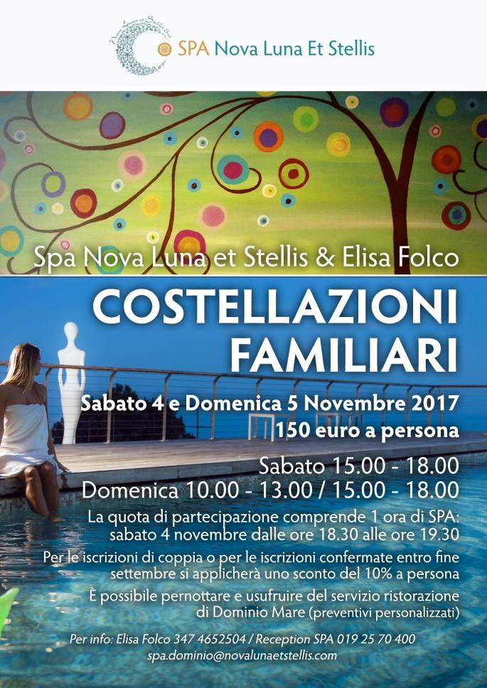 Novaluna_costellazioni_familiari_A4