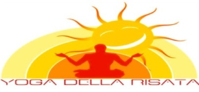 yoga_della_risata_400x335.jpg