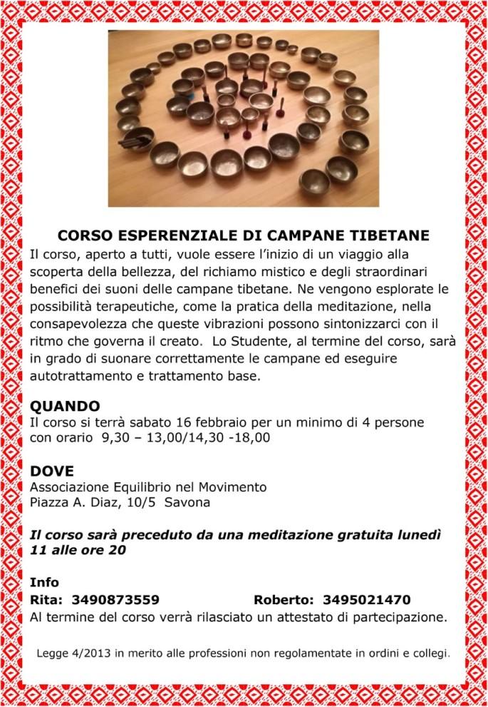 thumbnail_Corso a Savona 2.jpg