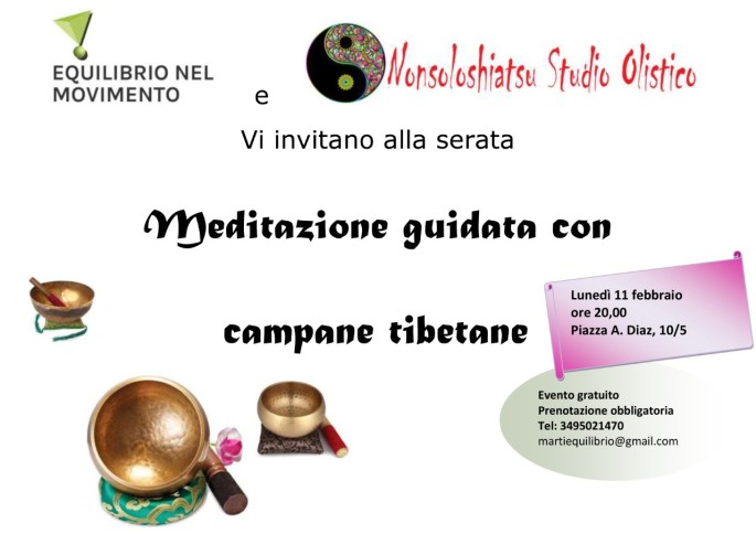 thumbnail_meditazione 2.jpg