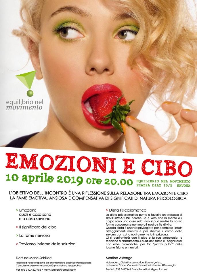 10 APRILE EMOZ CIBO.jpg